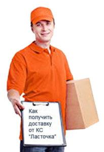 Одежда Курьерской Доставкой С Доставкой