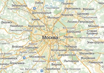 moskovskaya_oblast